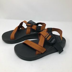 MENS Chaco Z/1 Unasweep Vegan Friendly Sandals